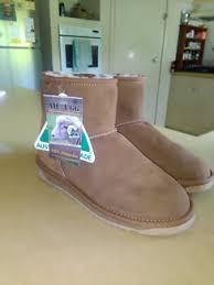 ugg sale regents park ugg boots in brisbane region qld clothing jewellery gumtree
