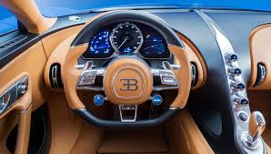 old bugatti the bugatti chiron has just been revealed u2014photos specs price