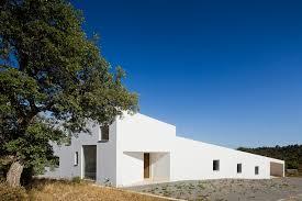 portuguese architecture portugal buildings e architect