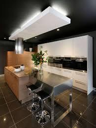 143 best kitchens modern images on pinterest kitchen modern
