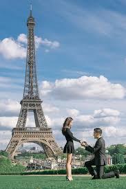 paris proposal the ultimate guide to u201cyes u201d kiss me in paris