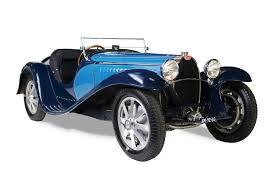 convertible bugatti art of bugatti u0027 exhibit shows off generations of talent from the