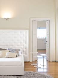 wing bed by bonaldo anima domus