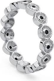 obraczki yes obrączki srebrne yes stylowo i modnie z allani