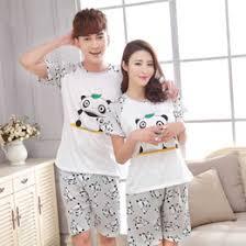 discount pajamas sleepwear for 2017 pajamas sleepwear for