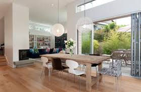 Hanging Lights For Dining Room 38 Modern Pendant Light Ideas For Home