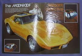 looking glass corvette 1978 glass t tops question corvetteforum chevrolet corvette