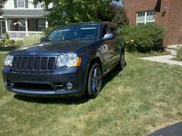 jeep srt8 review review 2010 jeep grand srt 8 the about cars