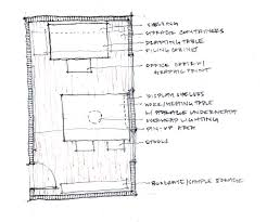 Drafting Table Plans Mounted Drafting Table Plans