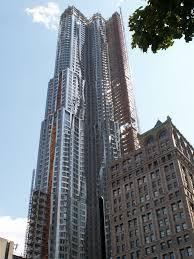 Lampadaire New York by City Hall Mapio Net