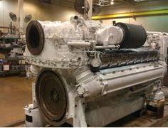 used northern lights generator for sale strike marine salvage sales 2 used northern lights generators