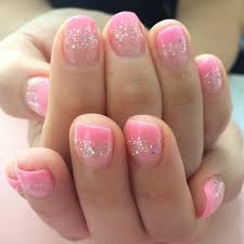 23 light pink nail design nice light pink nail design biz style org
