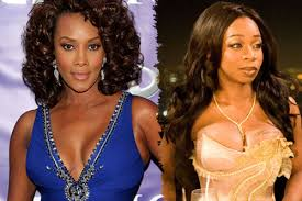 Tiffany Pollard Nude Pictures - vivica a fox and new york attempt to clear their names their sex