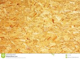 Recycled Wood by Recycled Wood Stock Photo Image 7077300