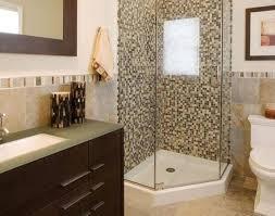 bathroom shower glass door price shower cost of glass shower door easily custom shower glass