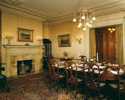 umd d commons the formal dining room in glensheen the historic