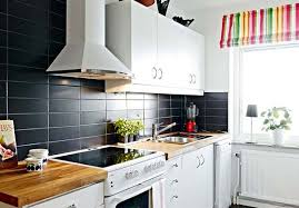 Kitchen Countertop Backsplash by Kitchen Counter Backsplash Kitchen Backsplash Backsplash Designs