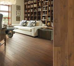 32 best shaw laminate images on laminate flooring