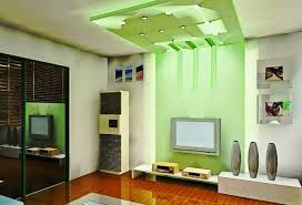 interior paints for homes color walls monstermathclub