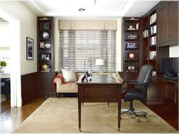 Small Work Office Decorating Ideas Office 29 Home Ofice Family Home Office Ideas Home Office