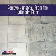 bathroom how to clean floor best 25 floor cleaning ideas on diy floor cleaner