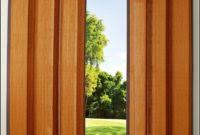 bamboo curtain panels 96 curtains home decorating ideas
