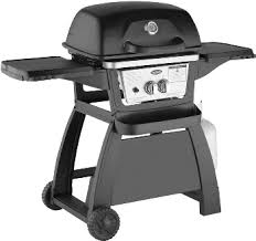 Patio Bbq By Jamie Durie Buying A Bbq 300 400 Need Advice The Australian 300zx