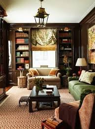 home interior design blogs 364 best cool home design ideas images on home