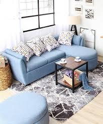livingroom furniture sale living room mandaue foam philippines