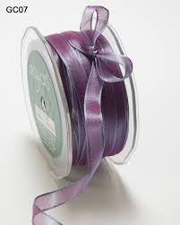 3 8 inch ribbon 3 8 inch metallic iridescent wired ribbon may arts wholesale ribbon