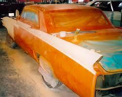 1963 cadillac 1963 cadillac coupe deville u2014 carlisle customs u0026 classics
