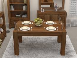 Dining Room Stylish Small Rectangular Pedestal Table Home Design - Brilliant small glass top dining table house