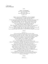 I Pledge Allegiance To The Flag Lyrics Lyrics Entertainment General