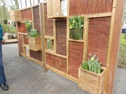 Privacy Screen Ideas For Backyard by 10 Best Privacy Screen Images On Pinterest Outdoor Privacy