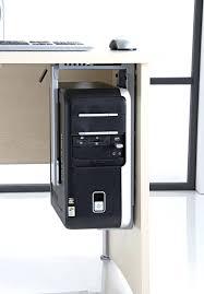bureau pour ordinateur conforama design d intérieur meuble bureau ordinateur pour pas de