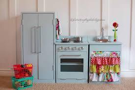 Ikea Kids Kitchen by Ikea Gray Rug Zamp Co