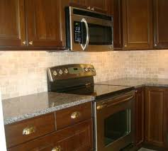 Beautiful Home Depot Backsplash Kitchen Contemporary Home - Home depot backsplash tile