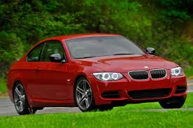 bmw beamer used 2013 bmw 3 series for sale pricing u0026 features edmunds