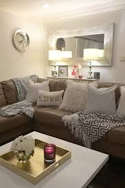 living room design ideas apartment 50 inspiring living room ideas living rooms shelves and room home