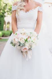 plant sale u2013 alta peak 116 best wedding images on pinterest