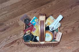 colorado gift baskets colorado specialties corporate gifts gifts by d zyne