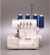 Baby Lock Blind Hemmer Bl101 Sewing Sergers Ebay