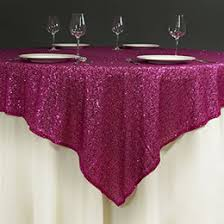 Cheap Table Cloths by Luxury Round Tablecloths Online Luxury Round Tablecloths For Sale