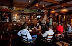 The Barn Cafe Pub Crawl The Barn Door Bar U0026 Patio San Antonio Express News