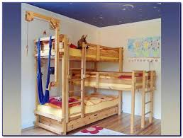 Queen Bunk Bed With Desk Beds  Home Design Ideas WMYlxdNjW - Queen bunk bed with desk