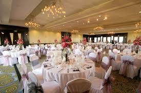 rustic wedding venues in southern california fascinating venues rustic wedding los angeles terranea picture for