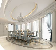 Best  Companies In Dubai Ideas On Pinterest Luxury Interior - Interior design for luxury homes
