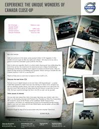 charity direct mail letter automotive peter needham volvo prize draw direct mail pack