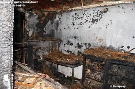 feu de cuisine roulers 14 08 11 feu de cuisine sévères de