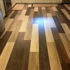 floor trader flooring 88 blanding blvd westside orange park